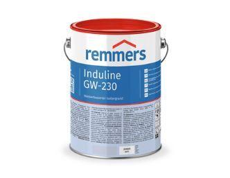 Remmers Induline GW-230 weißer Isoliergrund, VPE 5 Liter