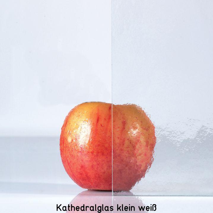 Kathedralglas-klein-weiss_001_02