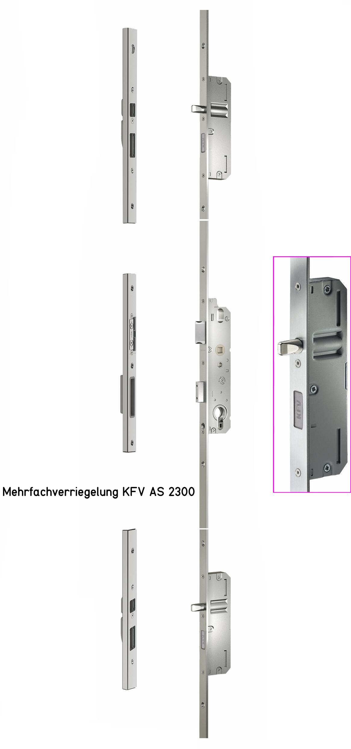 KFV_MFV_AS_2300_004