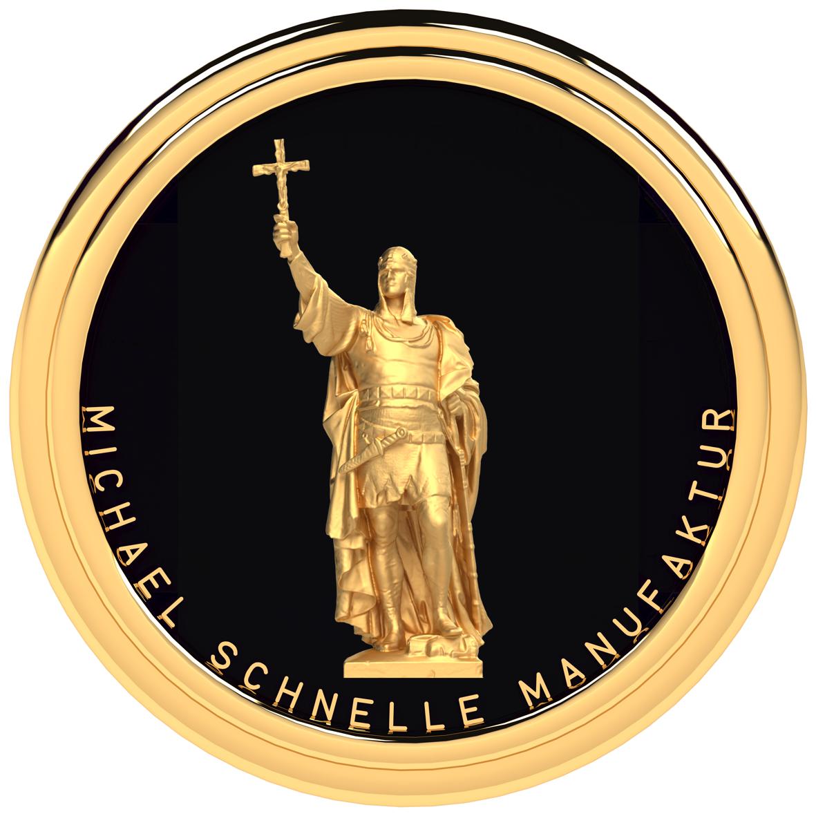 MICHAEL SCHNELLE MANUFAKTUR