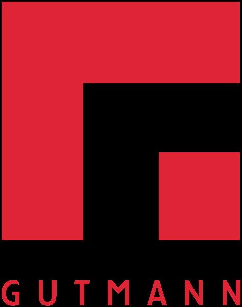GUTMANN Bausysteme GmbH