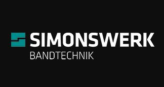 SIMONSWERK GmbH