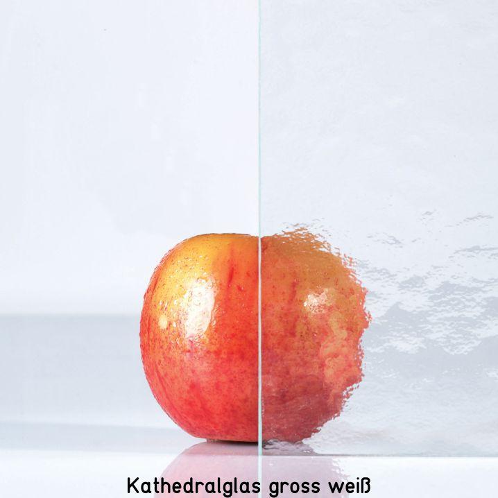 Kathedralglas-gross-weiss_001_02