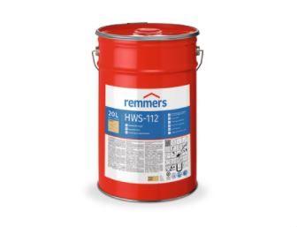 Remmers HWS-112-Hartwachs-Siegel - farblos, VPE 5.0 Liter